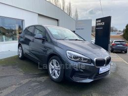 BMW SERIE 2 F45 ACTIVE TOURER 32 900 €