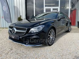MERCEDES CLASSE CLS 2 SHOOTING BRAKE 23 970 €