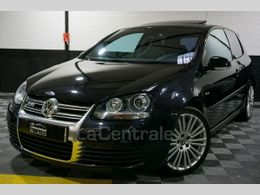 VOLKSWAGEN GOLF 5 R32 22 590 €
