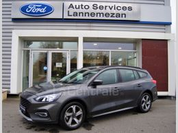 FORD FOCUS 4 SW ACTIVE 31440€