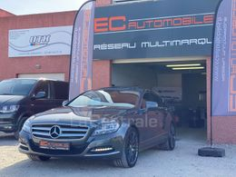 MERCEDES CLASSE CLS 2 SHOOTING BRAKE 21 760 €