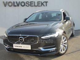 VOLVO V90 (2E GENERATION) 43540€