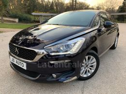 DS DS 5 15240€