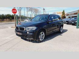BMW X5 F15 55330€