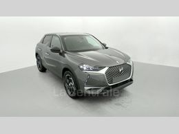 DS DS 3 CROSSBACK 39 050 €