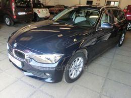 BMW SERIE 3 F31 TOURING 19690€