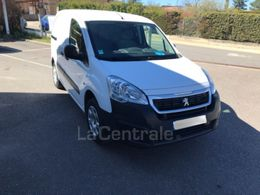 PEUGEOT PARTNER 2 FOURGON 15 800 €