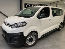 CITROEN JUMPY 3 23 740 €