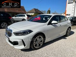 BMW SERIE 1 F40 37950€