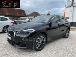 BMW X2 F39 48610€