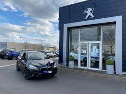 BMW SERIE 2 F45 ACTIVE TOURER 18590€