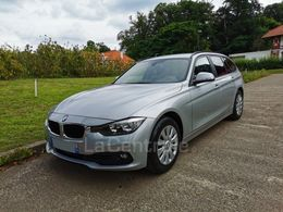 BMW SERIE 3 F31 TOURING 20550€
