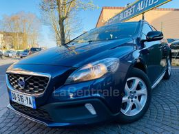 VOLVO V40 (2E GENERATION) CROSS COUNTRY 10270€