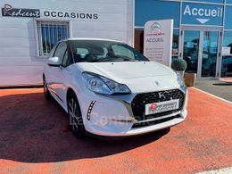 DS DS 3 10980€
