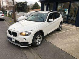 BMW X1 E84 15700€