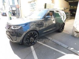 LAND ROVER DISCOVERY 5 49010€