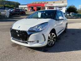 DS DS 3 15520€
