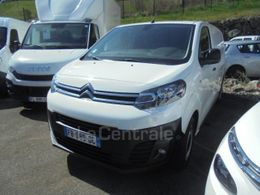 CITROEN JUMPY 3 FOURGON 24 450 €