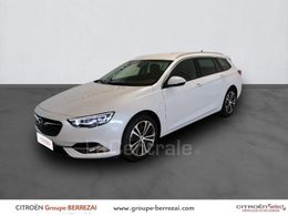 OPEL INSIGNIA 2 SPORTS TOURER 28 650 €