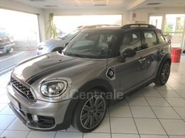 MINI COUNTRYMAN 2 41 310 €