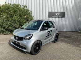 SMART FORTWO 3 17370€