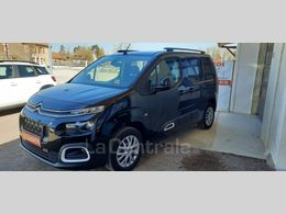 CITROEN BERLINGO 3 MULTISPACE 24 590 €