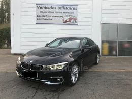 BMW SERIE 4 F36 GRAN COUPE 26 900 €