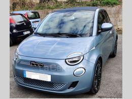 FIAT 500 (3E GENERATION) 32340€