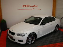 BMW SERIE 3 E92 COUPE 14 500 €
