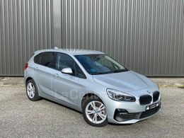 BMW SERIE 2 F45 ACTIVE TOURER 32 530 €
