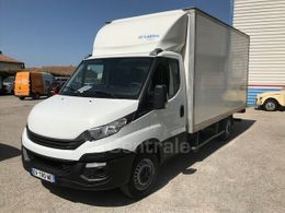 IVECO DAILY 5 21490€