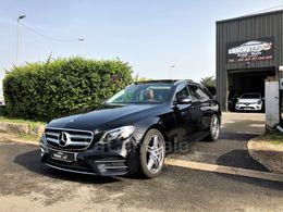 MERCEDES CLASSE E 5 BREAK 32 870 €