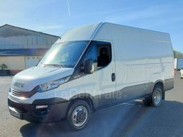 IVECO DAILY 5 26160€