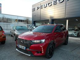 DS DS 7 CROSSBACK 38700€