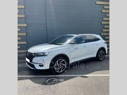 DS DS 7 CROSSBACK 61120€