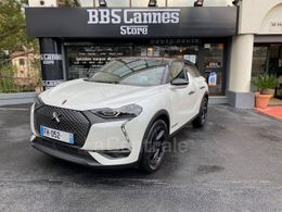 DS DS 3 CROSSBACK 35 380 €