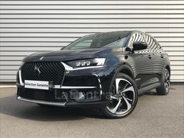 DS DS 7 CROSSBACK 38 410 €