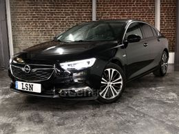 OPEL INSIGNIA 2 GRAND SPORT II 2.0 DIESEL 170 ELITE AT8