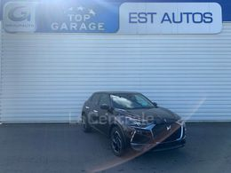 DS DS 3 CROSSBACK 30940€