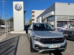 VOLKSWAGEN T-CROSS 26220€