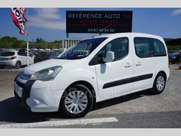 CITROEN BERLINGO 2 MULTISPACE 5 530 €