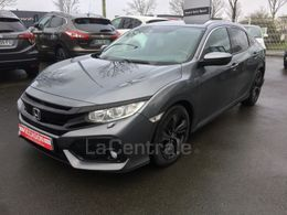 HONDA CIVIC 10 24 980 €