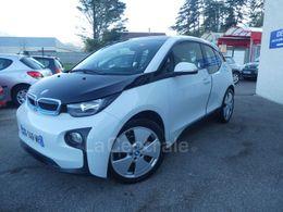 BMW I3 16560€