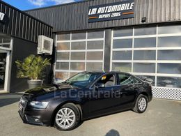 AUDI A4 (4E GENERATION) IV (2) 2.0 TDI 150 BUSINESS LINE MULTITRONIC