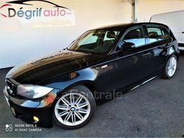 BMW SERIE 1 E87 5 PORTES 9180€