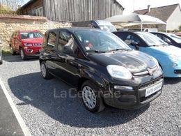 FIAT PANDA 3 9290€