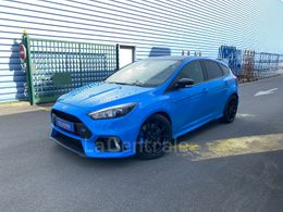 FORD FOCUS 3 RS III (2) 2.3 ECOBOOST 350 3 RS PACK PERFORMANCE