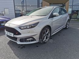 FORD FOCUS 3 ST 16 990 €