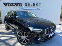 VOLVO XC60 (2E GENERATION) 47080€
