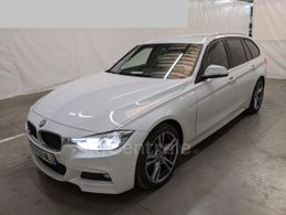 BMW SERIE 3 F31 TOURING 25970€